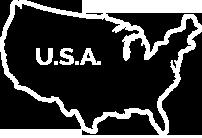 Presbyopia USA