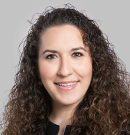 Sharon Amzel-Sasson
