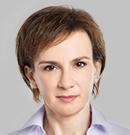 Julia Reznick