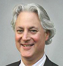 Michael Korenfeld