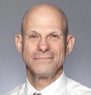 Ron Neumann
